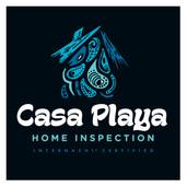 Casa Playa Home Inspection