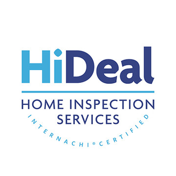 HiDeal Home Inspection Services