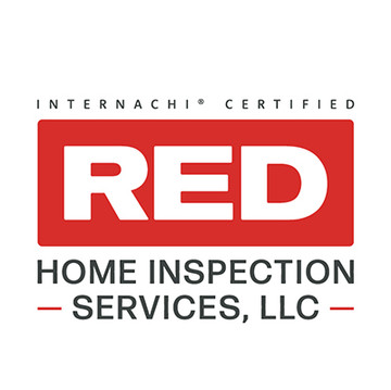 Red Home Inspection Services, LLC