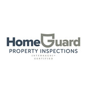 Homeguard Property Inspections