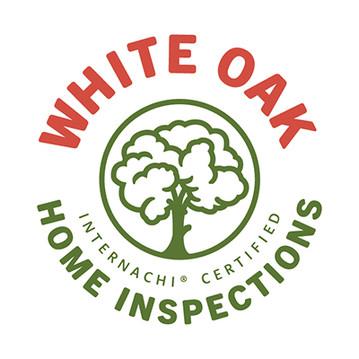 White Oak Home Inspections