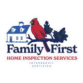 Family First Home Inspection Services
