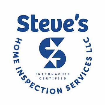 Steve's Home Inspection Services LLC