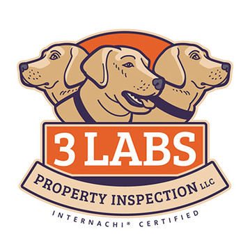 3 Labs Property Inspection LLC