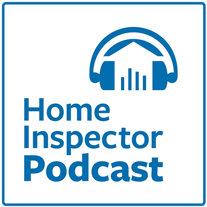 HomeInspectionPodcastIcons-White-01.png