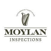 Moylan Inspections