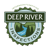 Deep River Inspections