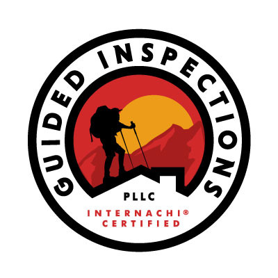 Guided Inspections PLLC