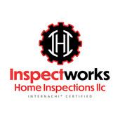 Inspectworks Home Inspections LLC.jpg