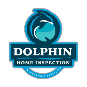 Dolphin Home Inspection