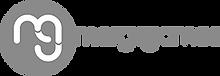 Merge_Games_-_Logo.png