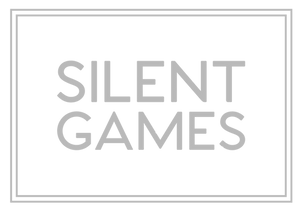 silent_Games_edited.png