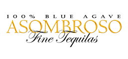 AB_LOGO_GOLD w black on clear.png