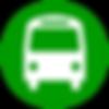 1024px-Aiga_bus_on_green_circle.png