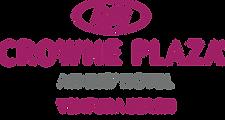 Crowne New logo may 2018 standard plum.png
