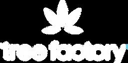 Tree-Factory_Logo_Lockup_White.png