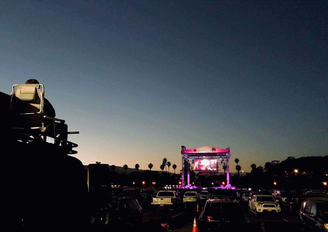 ConcertsInYourCar_View2.jpg