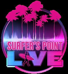 SurfersPointLiveLOGO_FINAL no line circle.png