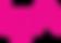 1280px-Lyft_logo.svg.png