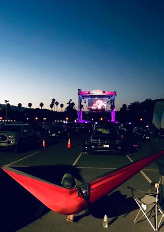 ConcertsInYourCar_Movies.jpg