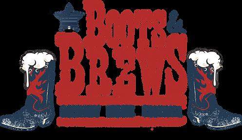 boots&brews-logo-NO LOCATION.png