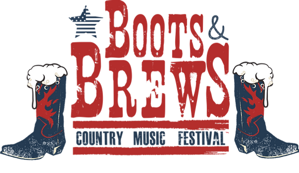 boots&brews-logo-NO LOCATION.png