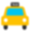 Taxi_Icon.png