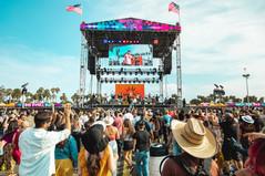 Tequila & Taco Music Festival - 2021