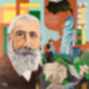 Claude Monet HD.jpg