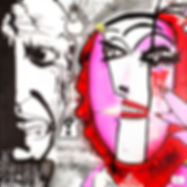 site Picasso HD.jpg