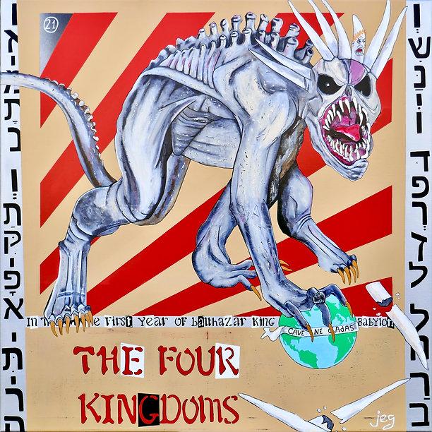 The four kingdoms - The Roman Empire.jpe