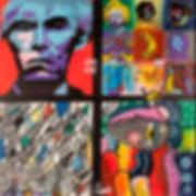 Warhol HD.jpg