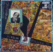 Série , History of art  ,peinture ,Jackson Pollock