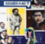 Rembrant HD.jpg