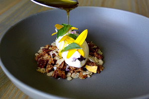 Brown Butter Cereal and Creme Fraiche.jp
