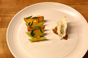 Shrimp and Stone Fruit.jpeg