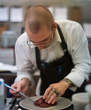 Chef Zach Plating.jpg