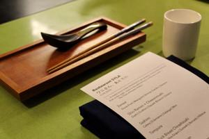 SYLA _Dinner in Japan_.jpeg