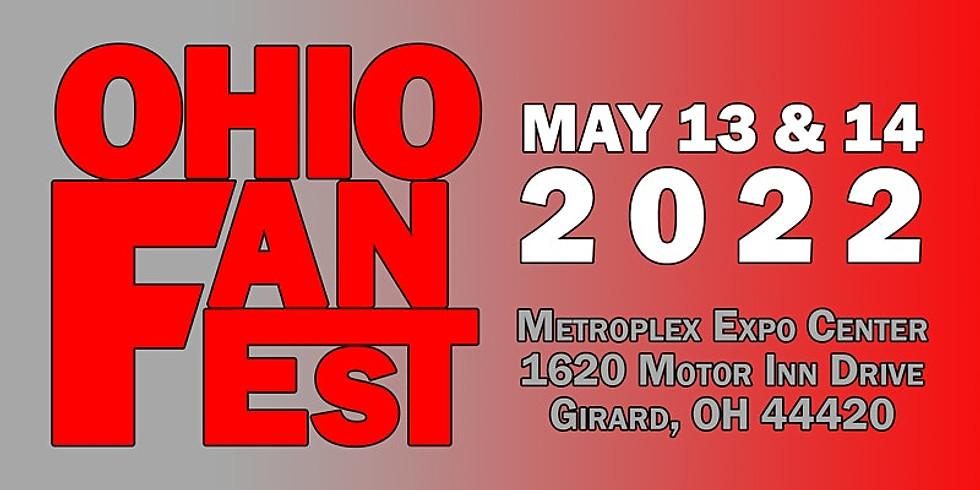 Ohio Fan Fest