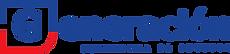 Logo_corredora_de_seguros_generación.pn