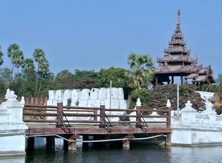Myanmar 🇲🇲