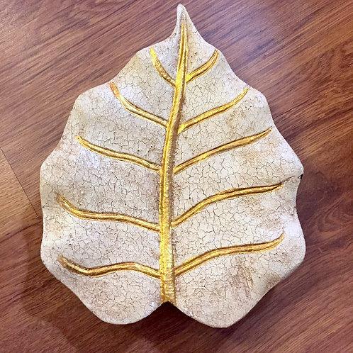 Leaf Panel / Tray