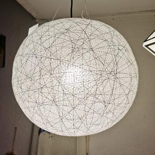Cotton Sphere