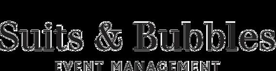 Typo logo.png