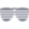 noun_Party-Glasses_543416_747786.png