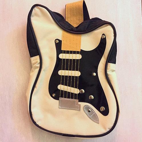 Guitar Bag S