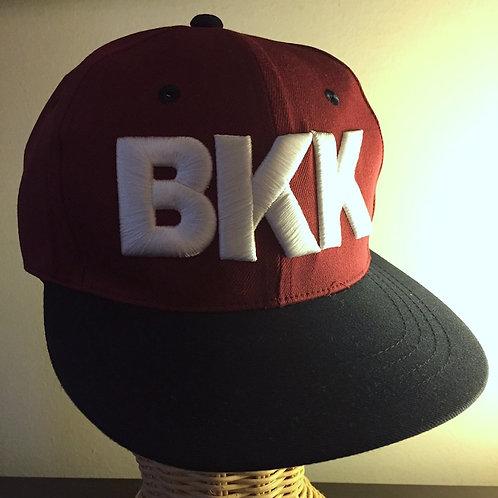 BKK Baseball Cap