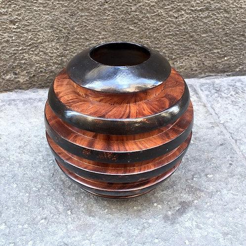 Mango Vase