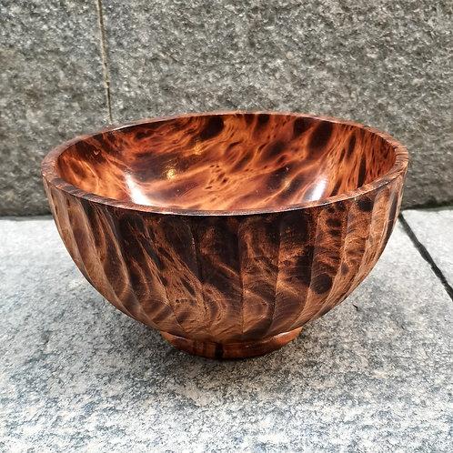 Copia di Mango Bowl
