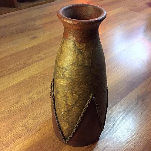 Sa Paper Vase